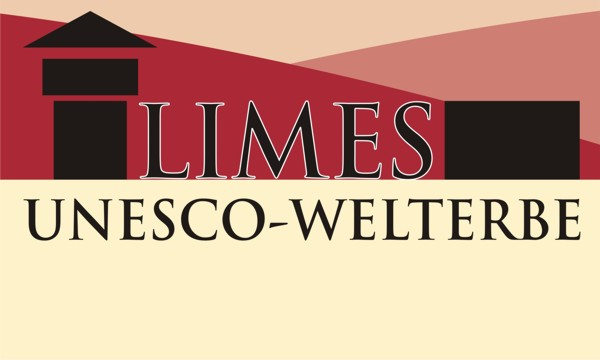 Limes Welterbe